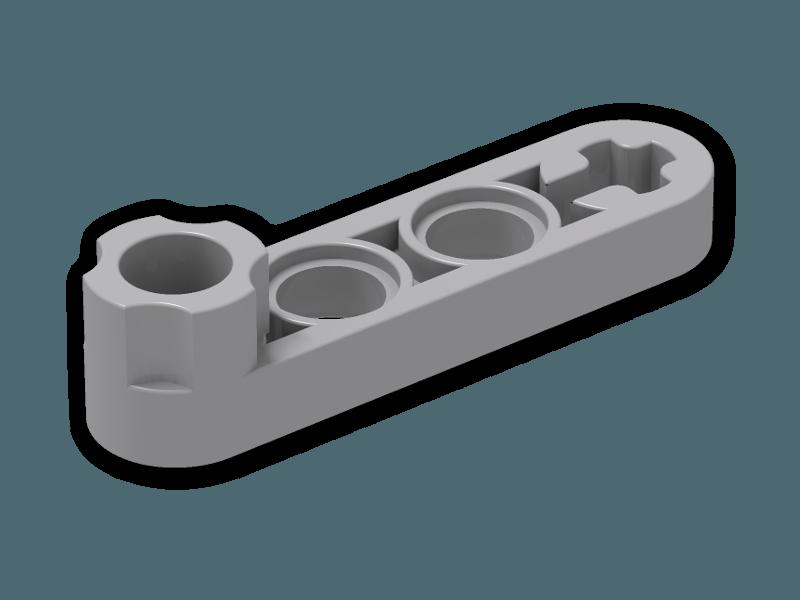 """type /""""Nid d/'Abeille/"""" Noir-hrc25401g HRC en acier inoxydable grille de 100x100mm"""