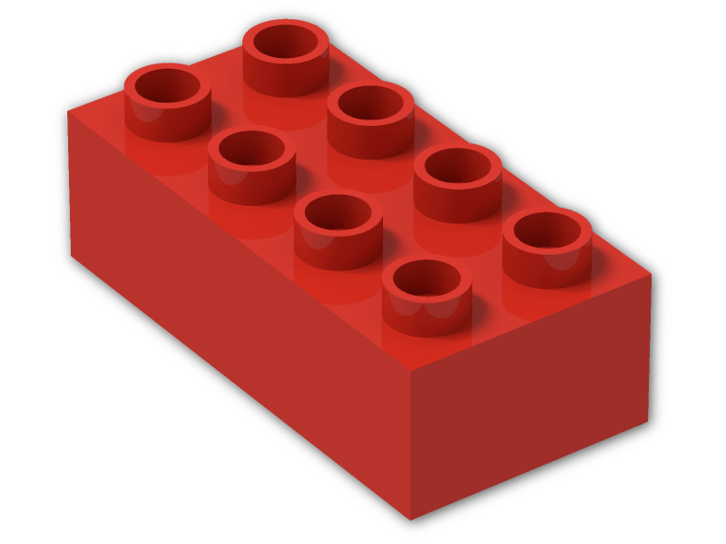 Red Lego Brick Png | www.pixshark.com - Images Galleries ...