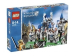 LEGO® Castle Royal King's Castle (10176) released in (2006) - Image: 1