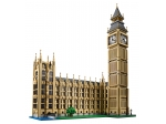 LEGO® Creator Big Ben (10253-1) released in (2016) - Image: 2