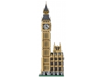 LEGO® Creator Big Ben (10253-1) released in (2016) - Image: 3