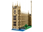 LEGO® Creator Big Ben (10253-1) released in (2016) - Image: 6