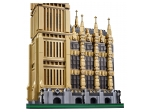 LEGO® Creator Big Ben (10253-1) released in (2016) - Image: 7