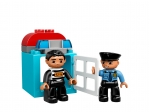 LEGO® Duplo Police Patrol (10809) released in (2016) - Image: 5