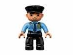 LEGO® Duplo Police Patrol (10809) released in (2016) - Image: 7