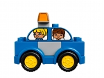 LEGO® Duplo My First Cars and Trucks (10816-1) released in (2016) - Image: 5