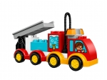 LEGO® Duplo My First Cars and Trucks (10816-1) released in (2016) - Image: 8