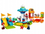 LEGO® Duplo Fun Family Fair (10841-1) released in (2017) - Image: 1