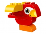 LEGO® Duplo Mein erster Papagei (10852-1) released in (2017) - Image: 1