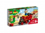 LEGO® Duplo Toy Story Train (10894) released in (2019) - Image: 2