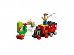 LEGO® Duplo Toy Story Train (10894) released in (2019) - Image: 3