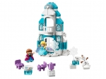 LEGO® Duplo Frozen Ice Castle (10899-1) released in (2019) - Image: 1