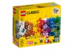 LEGO® Classic Windows of Creativity (11004-1) released in (2019) - Image: 2
