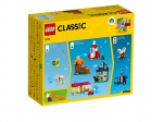 LEGO® Classic Windows of Creativity (11004-1) released in (2019) - Image: 5