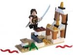 LEGO® Prince of Persia Dagger Trap (20017-1) erschienen in (2010) - Bild: 1