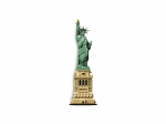 LEGO® Architecture Statue of Liberty (21042) released in (2018) - Image: 4