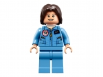 LEGO® Ideas Women of NASA (21312) released in (2017) - Image: 11
