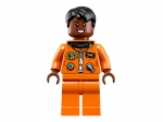 LEGO® Ideas Women of NASA (21312) released in (2017) - Image: 12