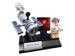 LEGO® Ideas Women of NASA (21312) released in (2017) - Image: 4