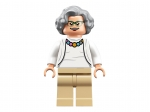 LEGO® Ideas Women of NASA (21312) released in (2017) - Image: 9
