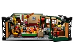 LEGO® Ideas Central Perk (21319) released in (2019) - Image: 1