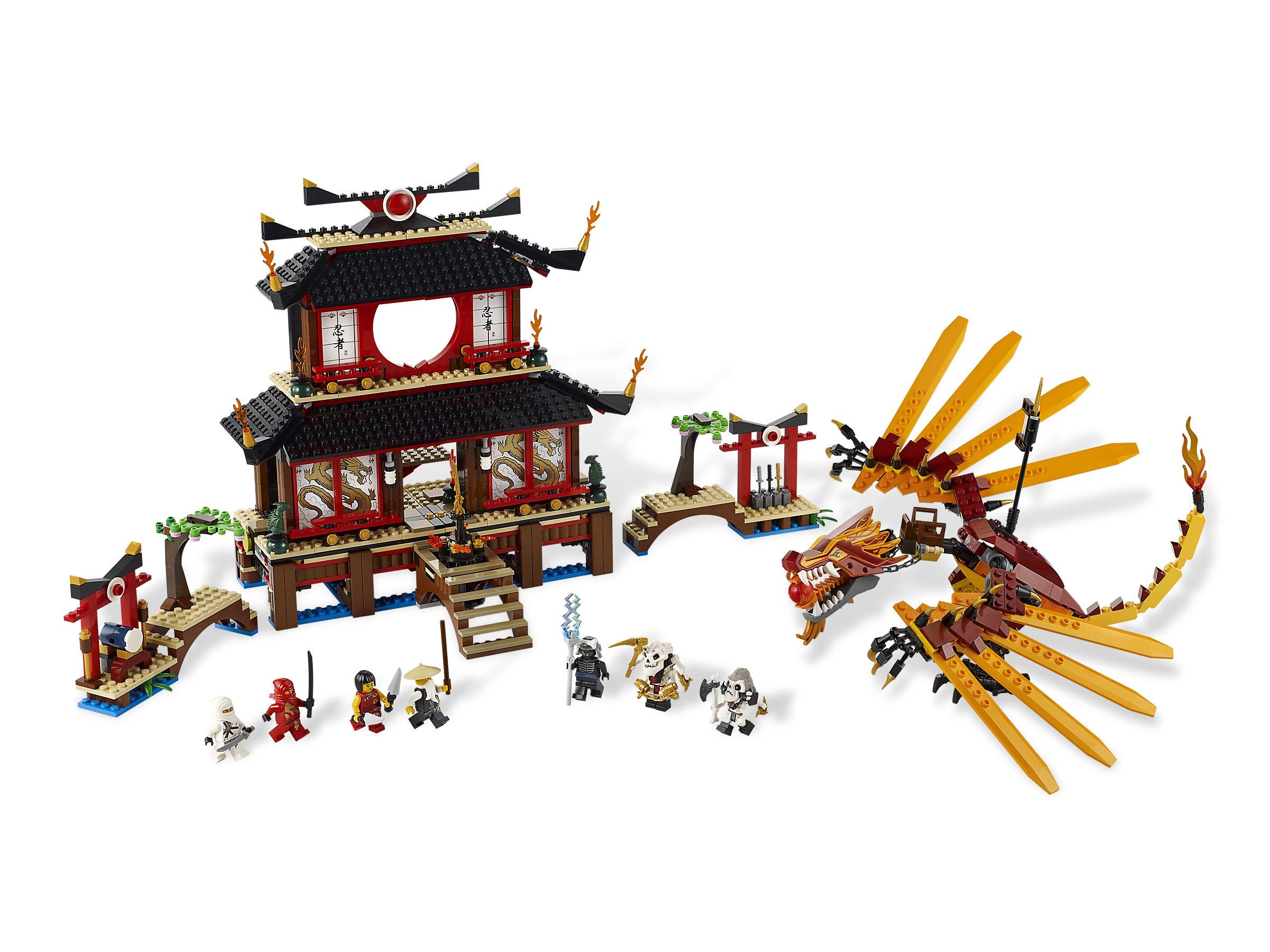 Fire Temple 2507 1
