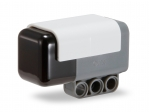 LEGO® Mindstorms Gyroscopic Sensor for Mindstorms NXT (2852726-1) erschienen in (2011) - Bild: 1