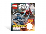 LEGO® Gear Brickmaster Star Wars (2855113-1) erschienen in (2011) - Bild: 1