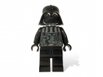 LEGO® Gear Darth Vader Minifiguren-Uhr (2856081-1) erschienen in (2010) - Bild: 1