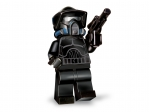 LEGO® Star Wars™ Shadow ARF Trooper (2856197-1) erschienen in (2011) - Bild: 1