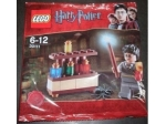 LEGO® Harry Potter Harry Potter mit Zaubertranklabor (30111-1) erschienen in (2011) - Bild: 1