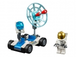 LEGO® Town Space Utility Vehicle (30315) erschienen in (2015) - Bild: 1