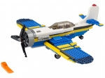 LEGO® Creator Aviation Adventures (31011-1) released in (2013) - Image: 1