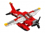 LEGO® Creator Air Blazer (31057-1) released in (2017) - Image: 4