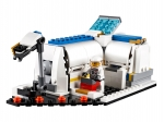 LEGO® Creator Space Shuttle Explorer (31066-1) released in (2017) - Image: 5