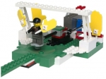 LEGO® Sports Shoot 'N Save (FC Bayern Promo Edition) (3422) released in (2003) - Image: 1