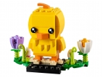 LEGO® Theme: Seasonal | Sets: 932