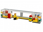 LEGO® Classic LEGO® Pricture frame (40359-1) released in (2019) - Image: 1