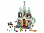 LEGO® Disney Arendelle Castle Celebration (41068-1) released in (2016) - Image: 1