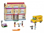 LEGO® Friends Heartlake Performance School (41134-1) released in (2016) - Image: 1