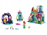 LEGO® Disney Ariel and the Magical Spell (41145-1) released in (2017) - Image: 1