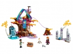 LEGO® Disney Enchanted Treehouse (41164) released in (2019) - Image: 1