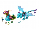 LEGO® Elves The Water Dragon Adventure (41172-1) released in (2016) - Image: 1
