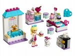 LEGO® Friends Stephanies Backstube (41308-1) released in (2016) - Image: 1