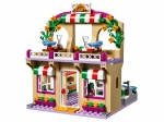 LEGO® Friends Heartlake Pizzeria (41311-1) erschienen in (2016) - Bild: 3