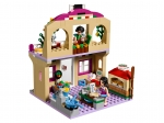 LEGO® Friends Heartlake Pizzeria (41311-1) erschienen in (2016) - Bild: 4