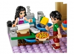 LEGO® Friends Heartlake Pizzeria (41311-1) erschienen in (2016) - Bild: 5