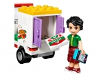 LEGO® Friends Heartlake Pizzeria (41311-1) erschienen in (2016) - Bild: 8
