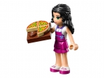 LEGO® Friends Heartlake Pizzeria (41311-1) erschienen in (2016) - Bild: 10