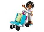 LEGO® Friends Heartlake Hospital (41318-1) released in (2017) - Image: 13